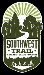 Southwest Trail June 2019