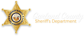 Garland County Sheriff&#39s Department