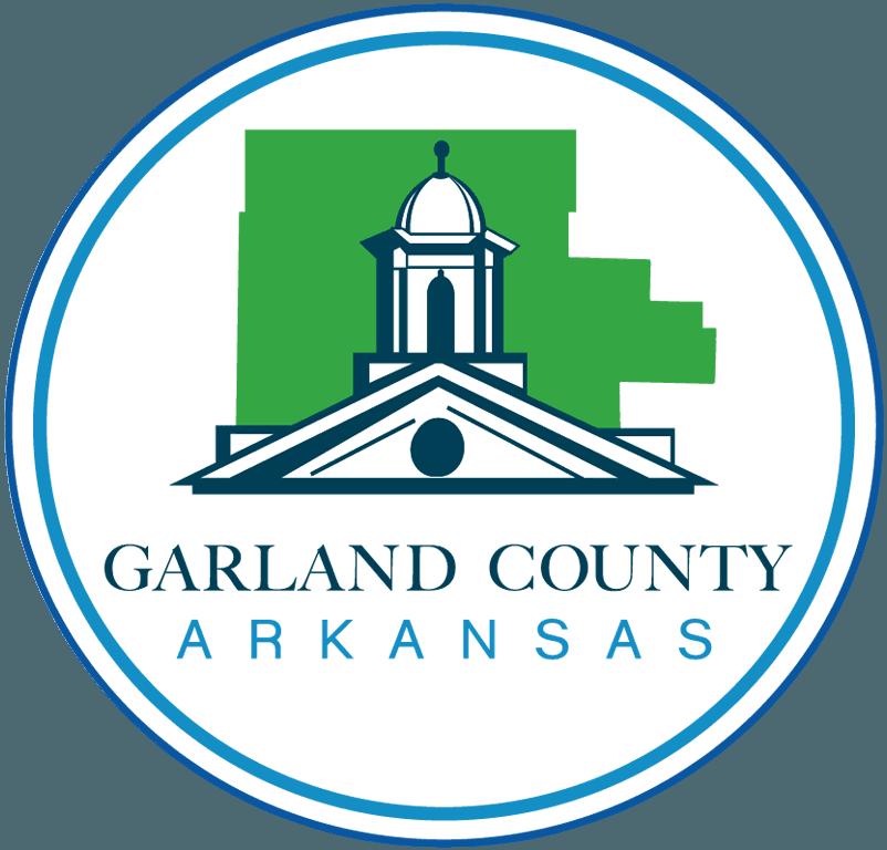 Garland County, AR | Official Website