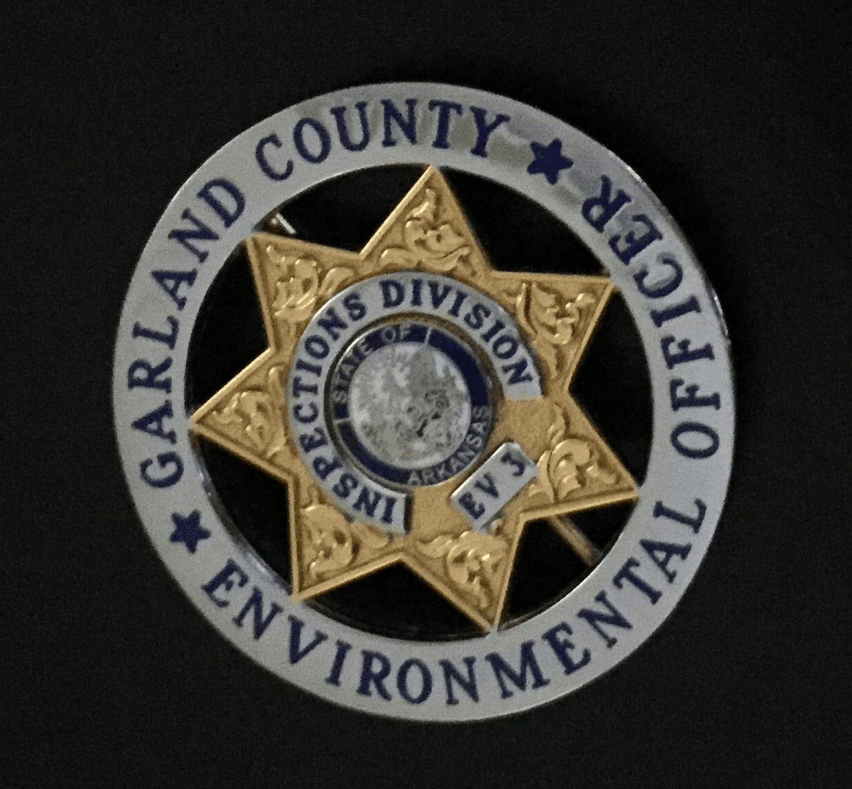 BadgeCropped