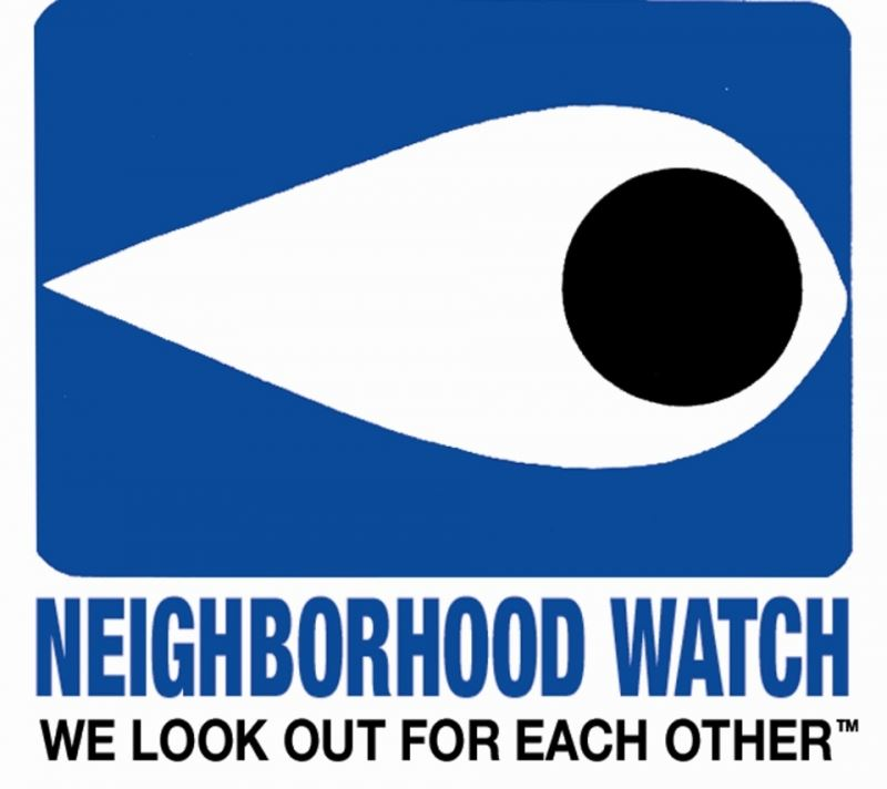 neighborhood watch jpeg